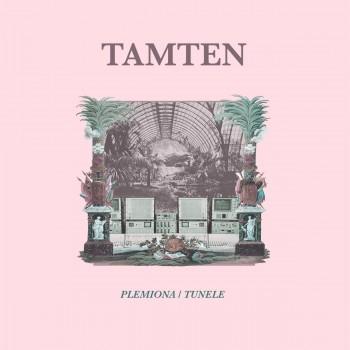 Tamten - Plemiona / Tunele