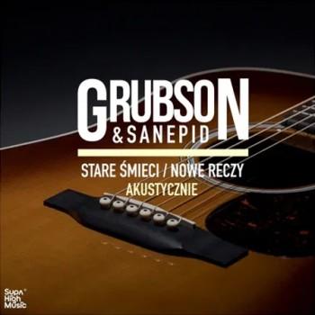 GRUBSON & SANEPID - Stare...