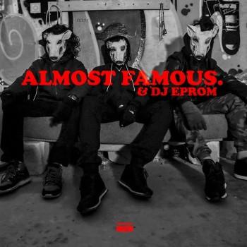 Almost Famous - Almost Famous
