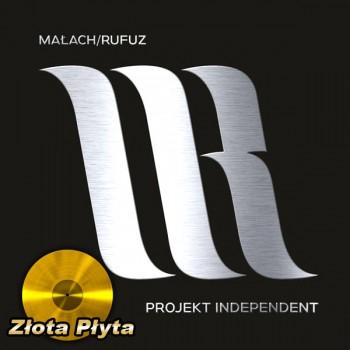 MAŁACH/RUFUZ - Projekt...