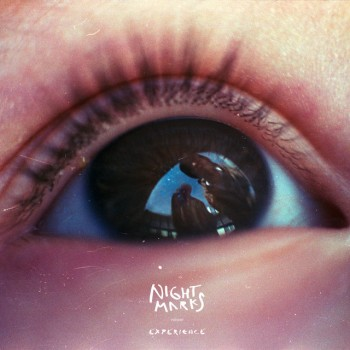Night Marks - Strzał z Body...