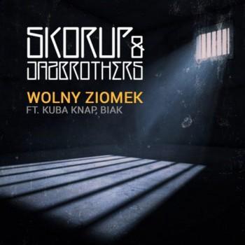 Skorup & JazBrothers ft....