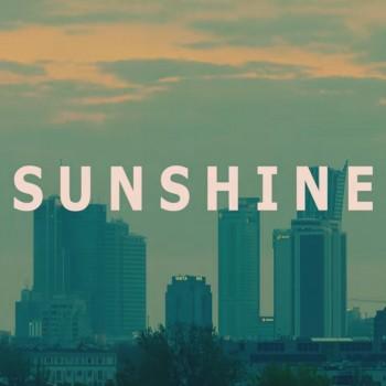 Michal Urbaniak - Sunshine...