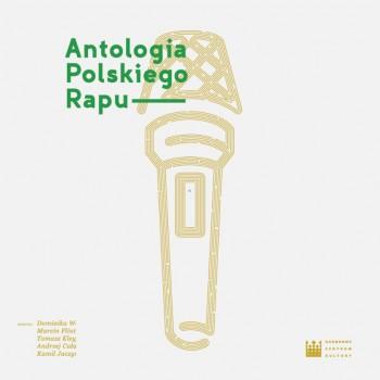 Dj Eprom - Antologia...