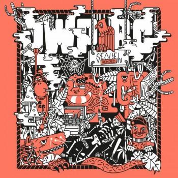 JWP / BC - Sequel Remixed