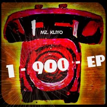 Mz. Kliyo - Knowledge