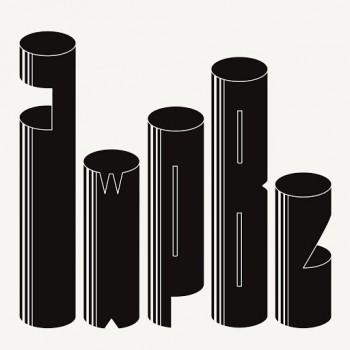 JWP/BC - Tłoki