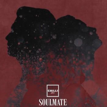 Chilli Veins - Soulmate