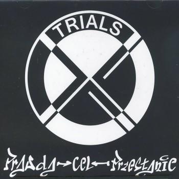 Trials X - Prawda Cel...