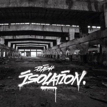 Plash - Isolation