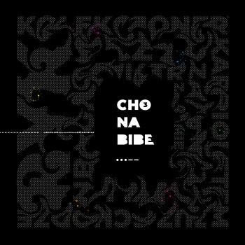 Chonabibe - Kolekcjoner