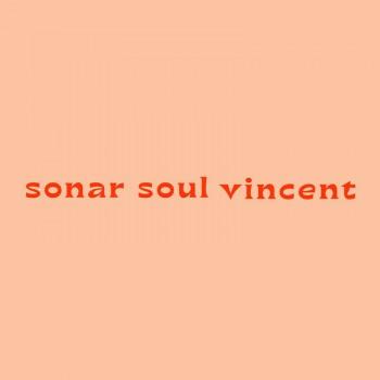 Sonar Soul - Vincent