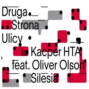 Kacper HTA – Silesia