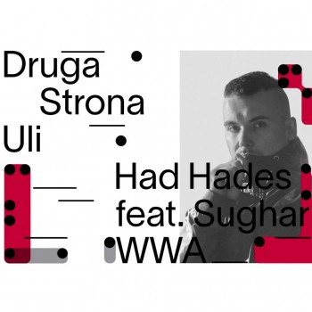 Had Hades – WWA