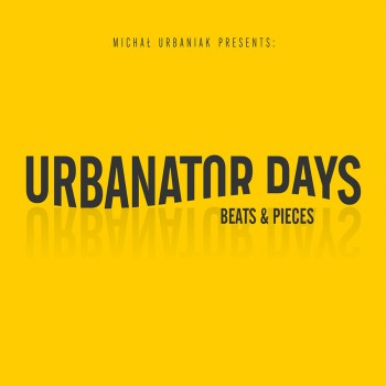 Urbanator Beats & Pieces