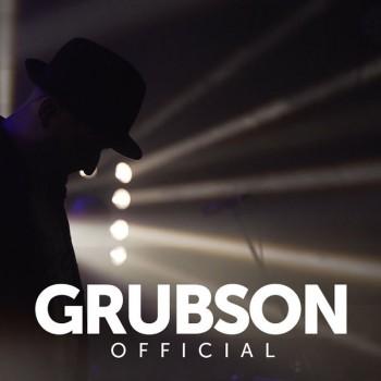 """GRUBSON & Saneπd - """"O.R.S.""""..."""