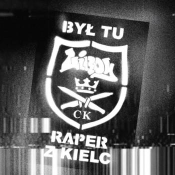 Liroy - Scyzoryk feat....
