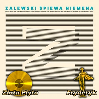 Krzysztof Zalewski -...