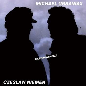 Michał Urbaniak, Czesław...