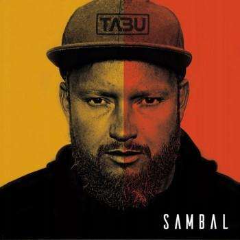 Tabu - Sambal
