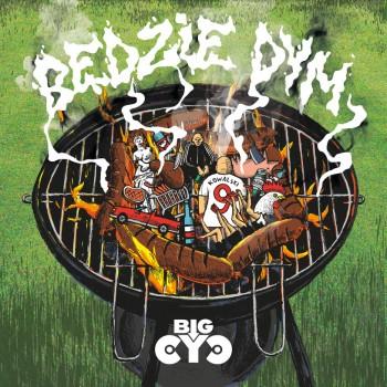 Big Cyc - Będzie dym