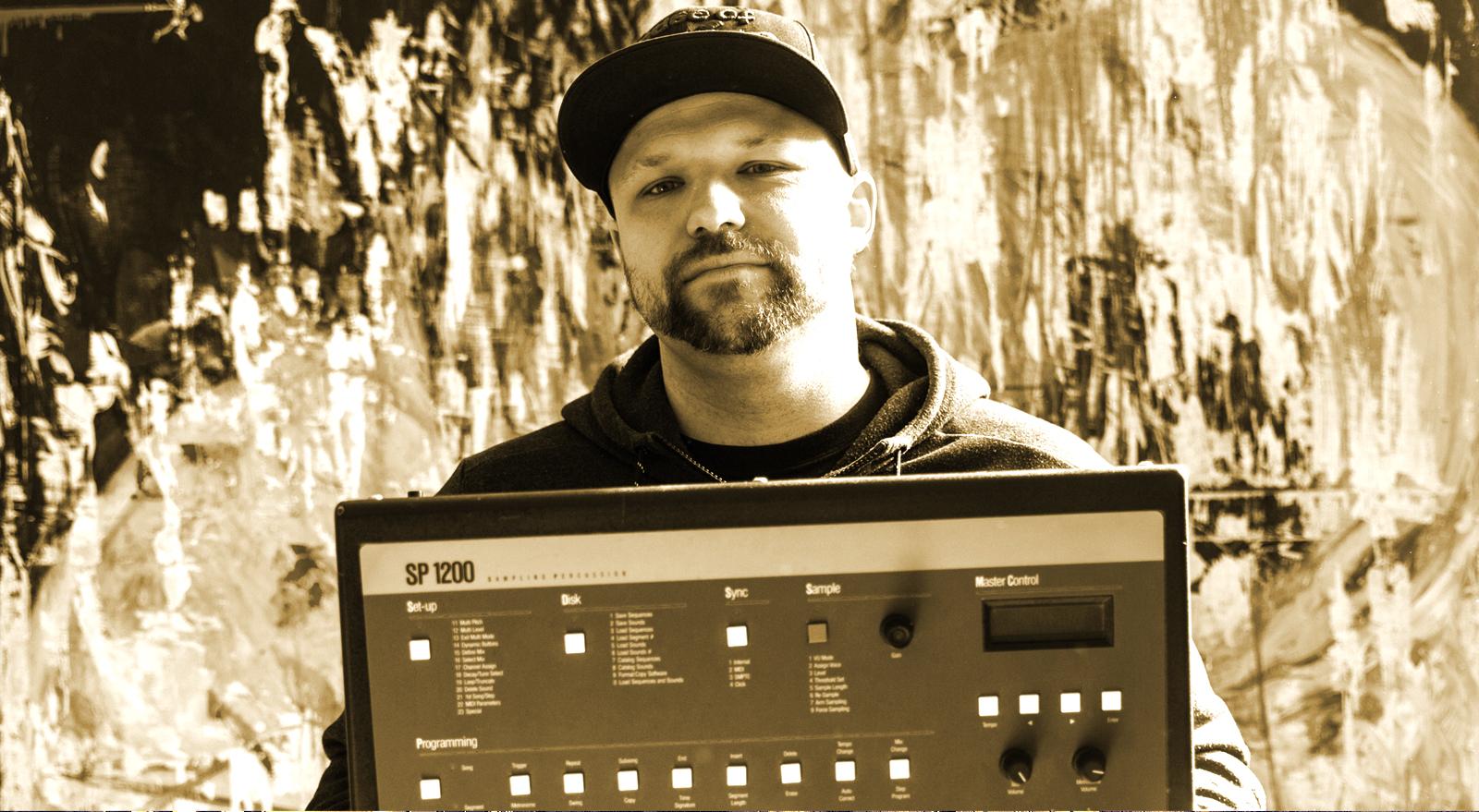 eprom-sounds-studio_2.jpg